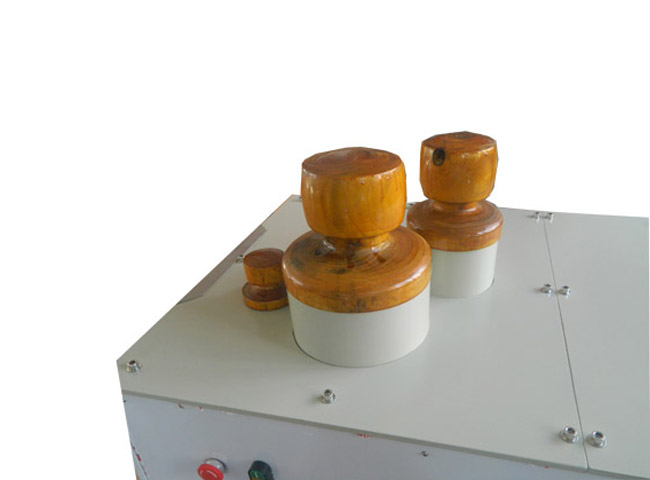 HK-368大口径切片机